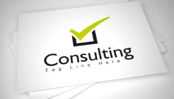 Consulting logo smartylogo members area for Consulting logo